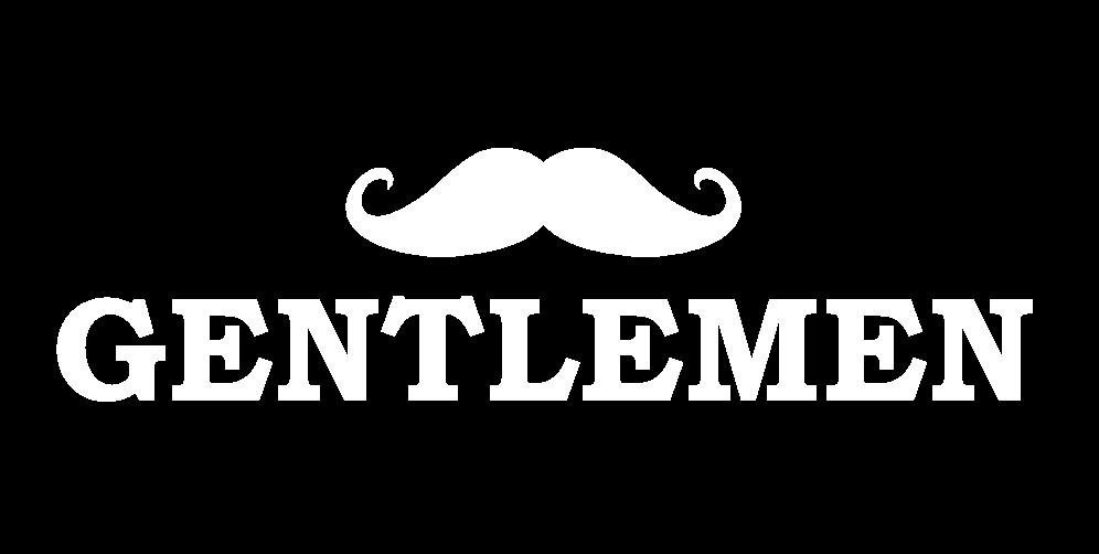 Gentlemen Blog